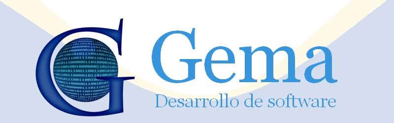 GEMA - Sistema de Gestión para Farmacias, el software que tu farmacia